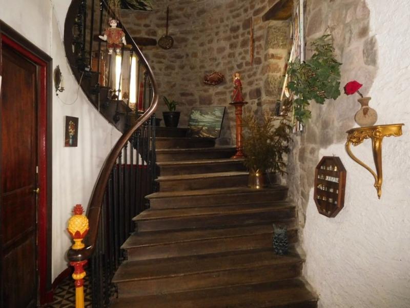 Revenda residencial de prestígio castelo Cerences 620000€ - Fotografia 6