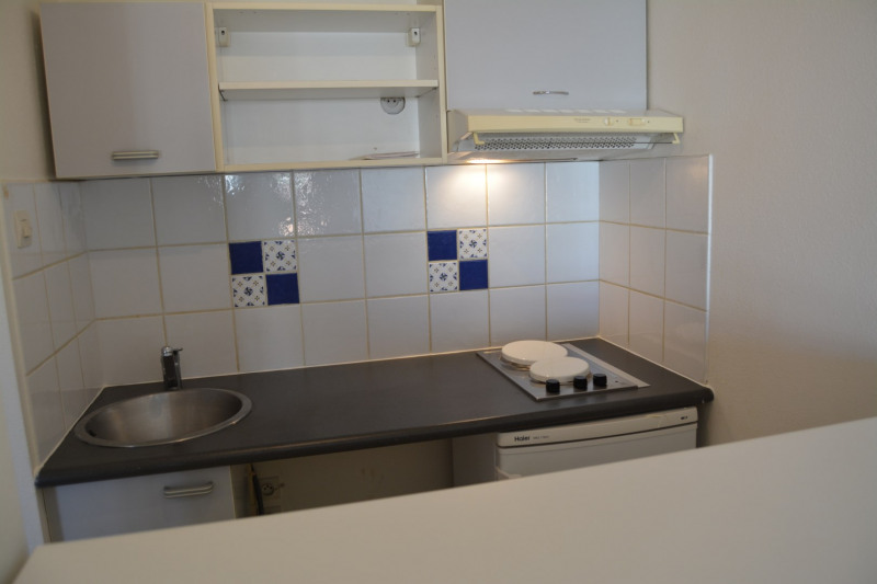 Rental apartment Toulouse 675€ CC - Picture 8