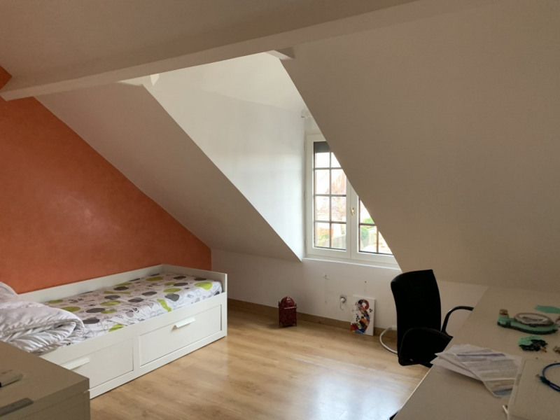 Sale house / villa Le raincy 367000€ - Picture 9