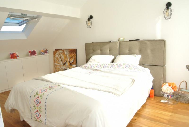 Sale house / villa Villemomble 398000€ - Picture 6