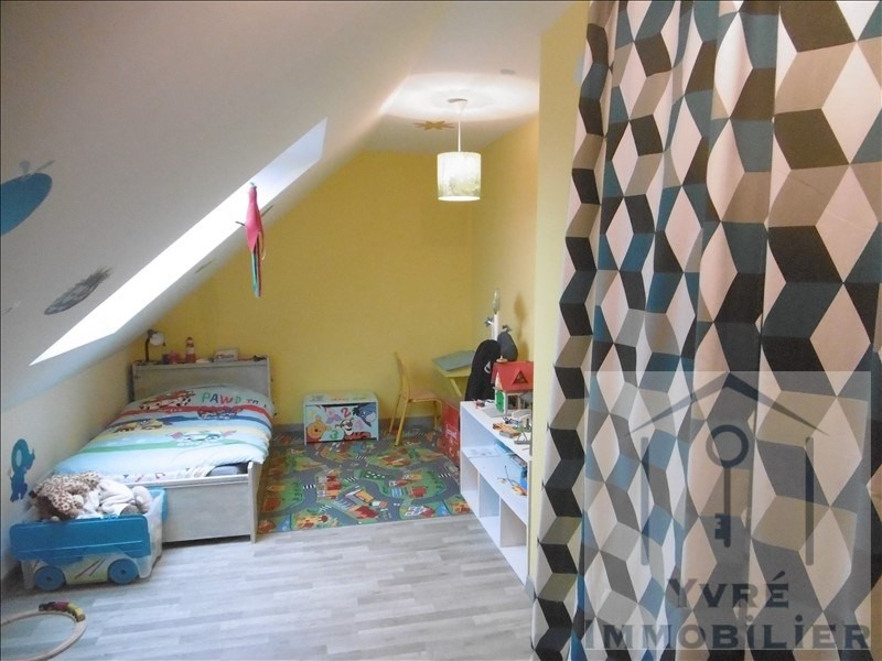 Sale house / villa Fatines 231000€ - Picture 6