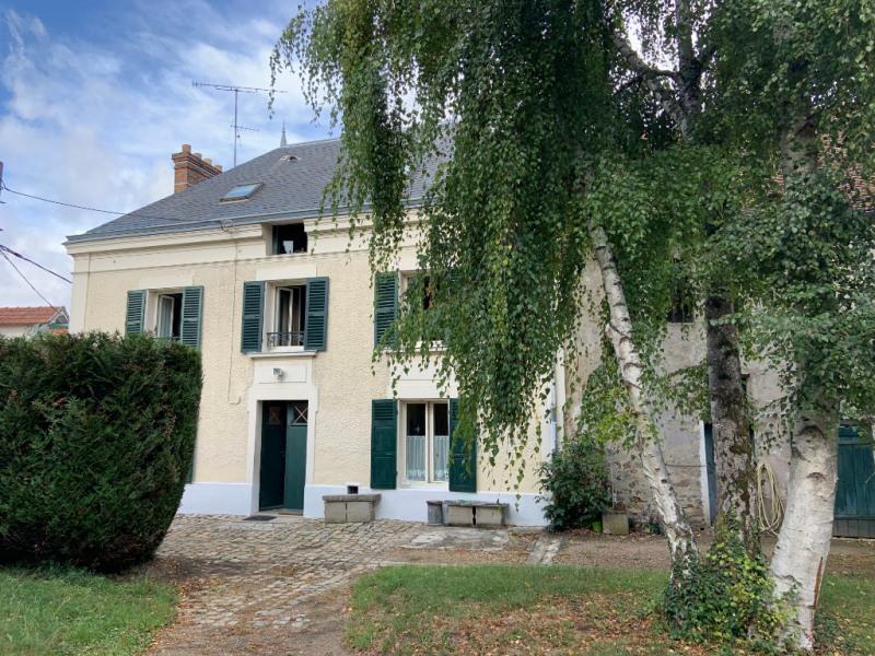 Vente maison / villa Bretigny sur orge 682000€ - Photo 1