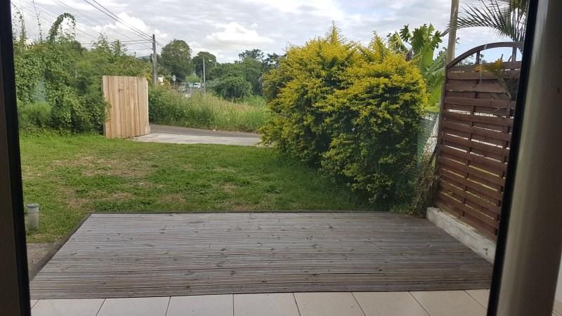 Sale house / villa St pierre 168000€ - Picture 1