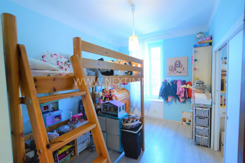 Revenda residencial de prestígio apartamento Menton 665000€ - Fotografia 6