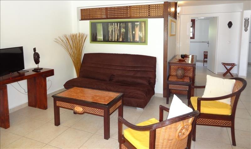 Deluxe sale house / villa St francois 2750000€ - Picture 10