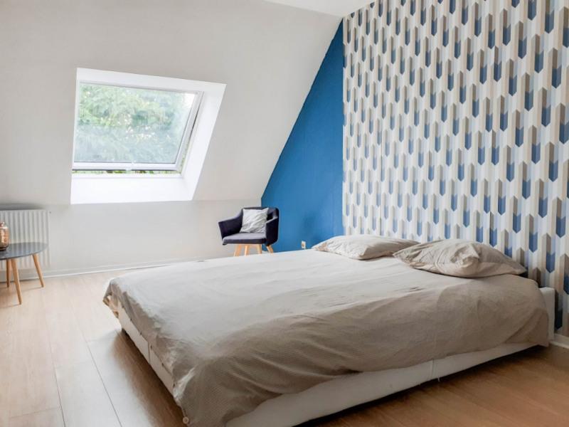 Sale house / villa Eragny 365000€ - Picture 7
