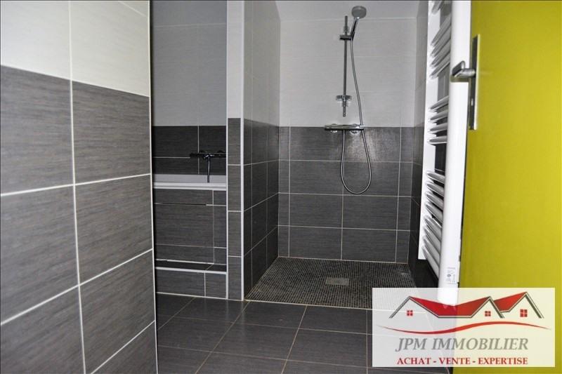 Sale apartment Cluses 117000€ - Picture 5