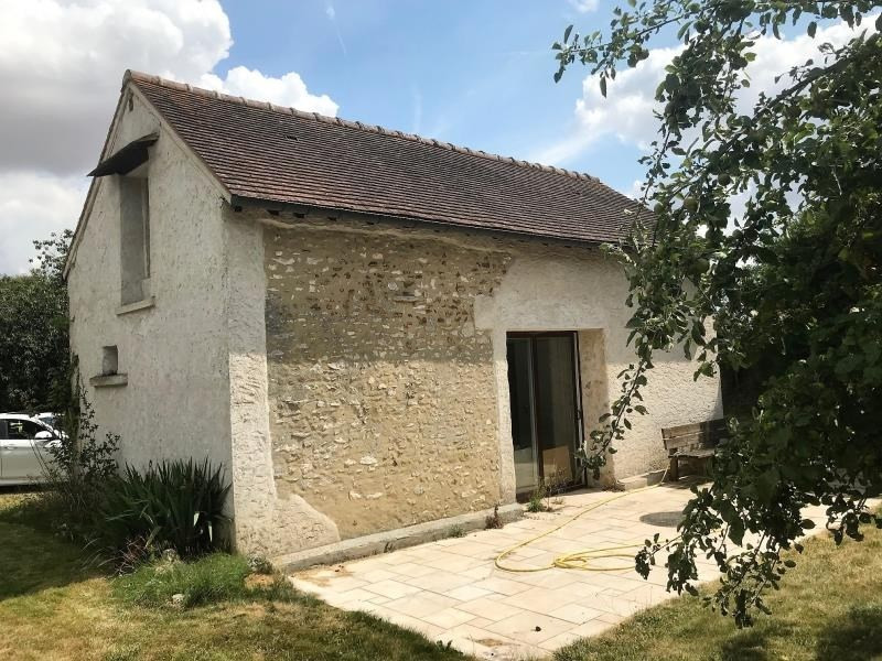 Sale house / villa Pacy-sur-eure 350000€ - Picture 7