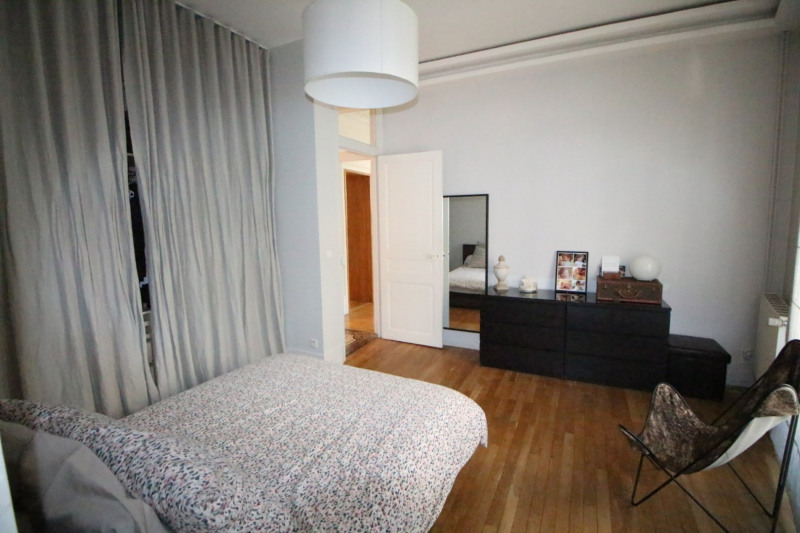 Vente appartement Grenoble 435 000€ - Photo 8