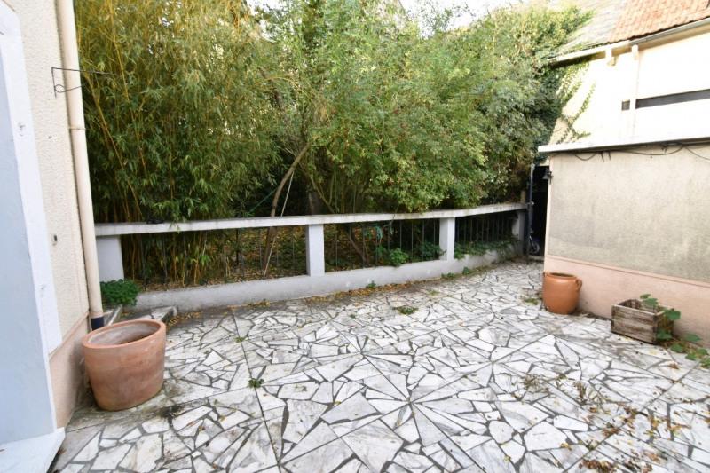 Sale house / villa Neuilly en thelle 254000€ - Picture 6
