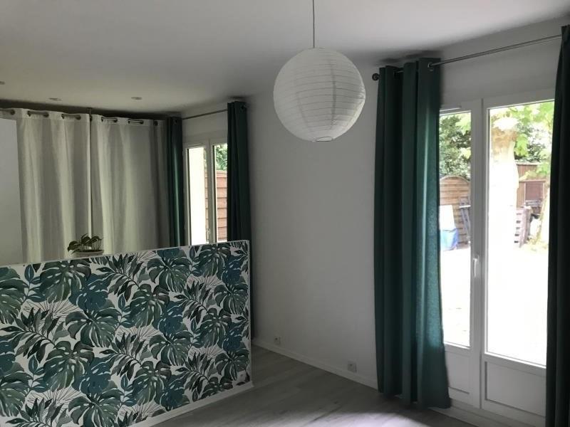 Vente de prestige maison / villa Bordeaux 644800€ - Photo 6