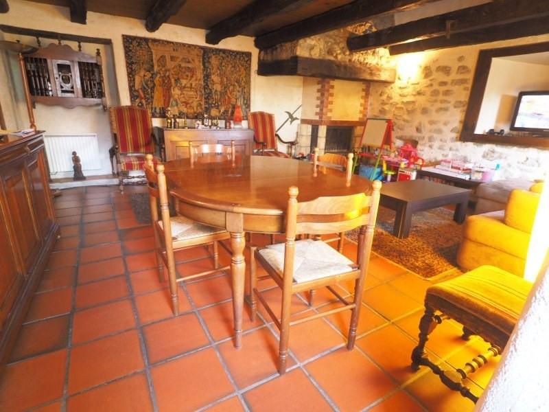 Vente de prestige maison / villa Cernex 950000€ - Photo 3