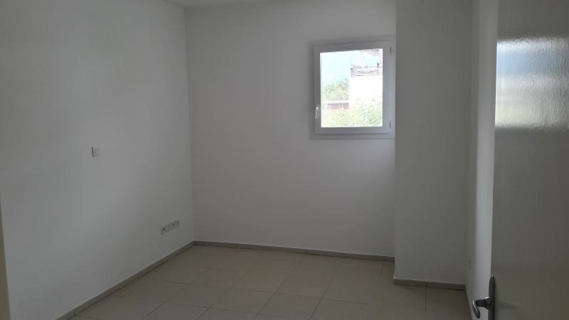 Sale apartment St paul 156811€ - Picture 6