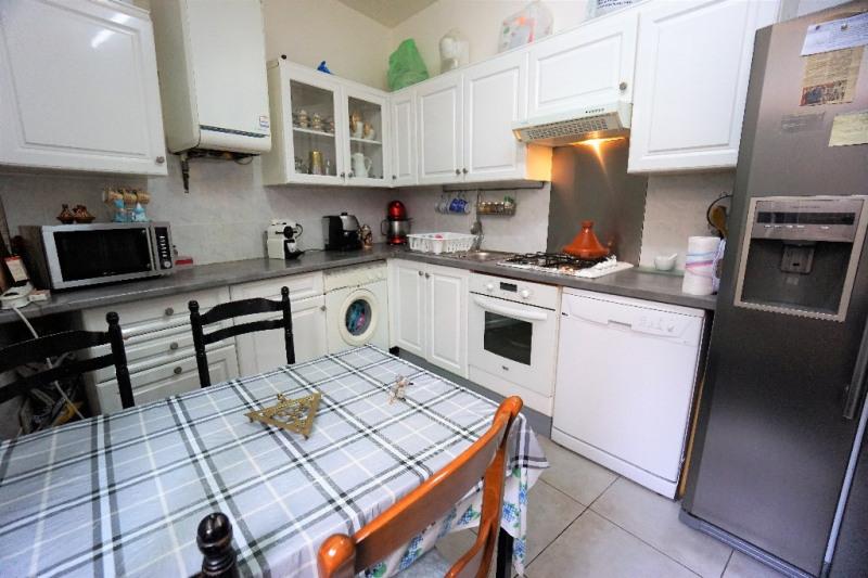 Vente appartement Beausoleil 299000€ - Photo 5