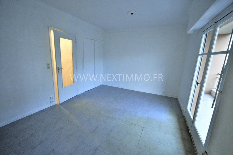 Vente appartement Menton 139 000€ - Photo 3