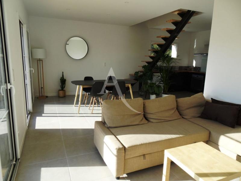 Vente maison / villa Fonsorbes 265000€ - Photo 1