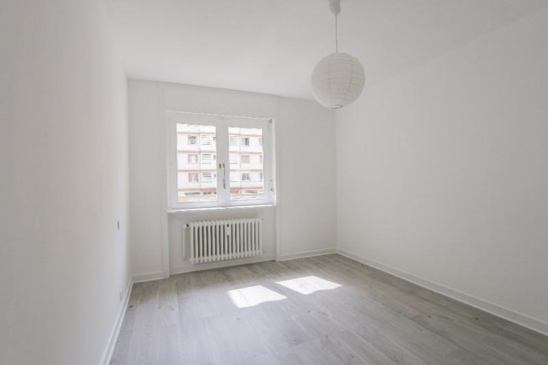 Sale apartment Aix les bains 238500€ - Picture 6