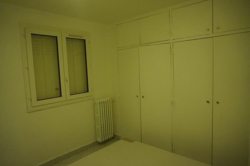 Vente appartement Villepinte 113000€ - Photo 6