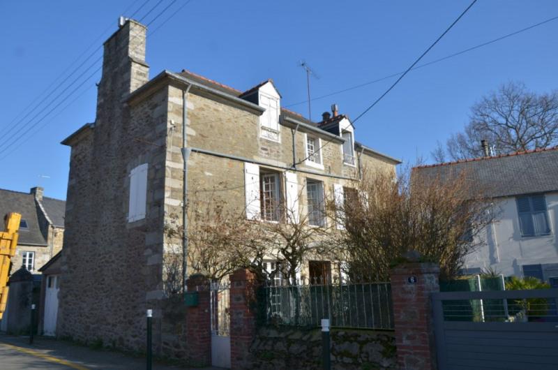 Vente maison / villa Saint briac sur mer 468000€ - Photo 1