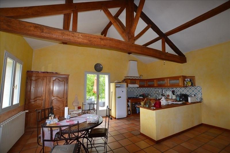 Vente maison / villa Salies de bearn 325000€ - Photo 3