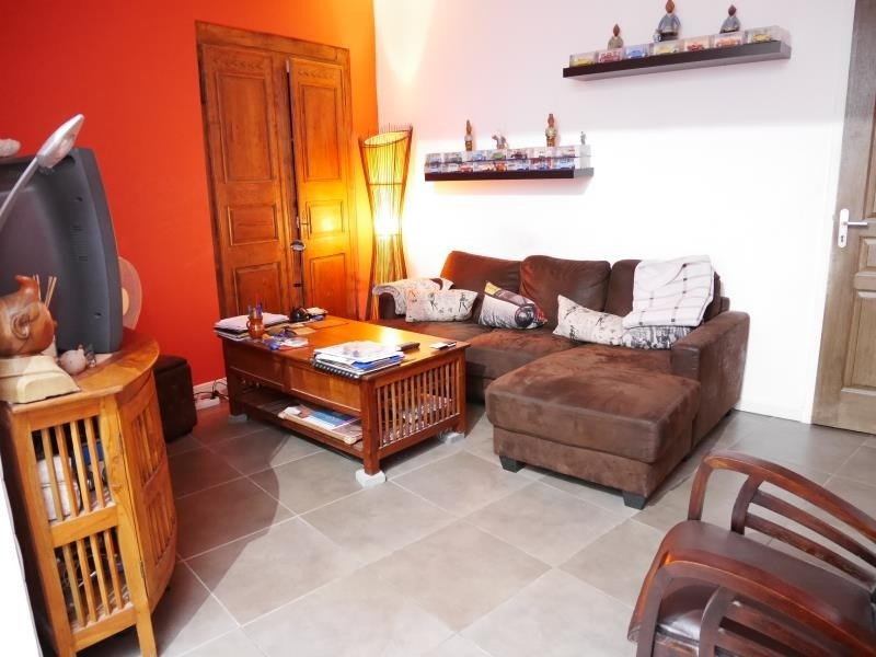 Vente maison / villa Trets 292000€ - Photo 3