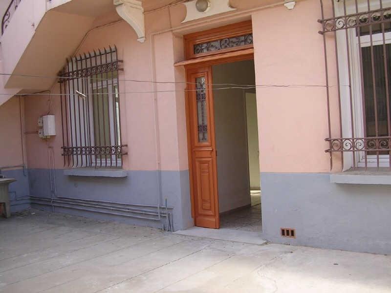 Rental apartment Perpignan 617€ CC - Picture 8