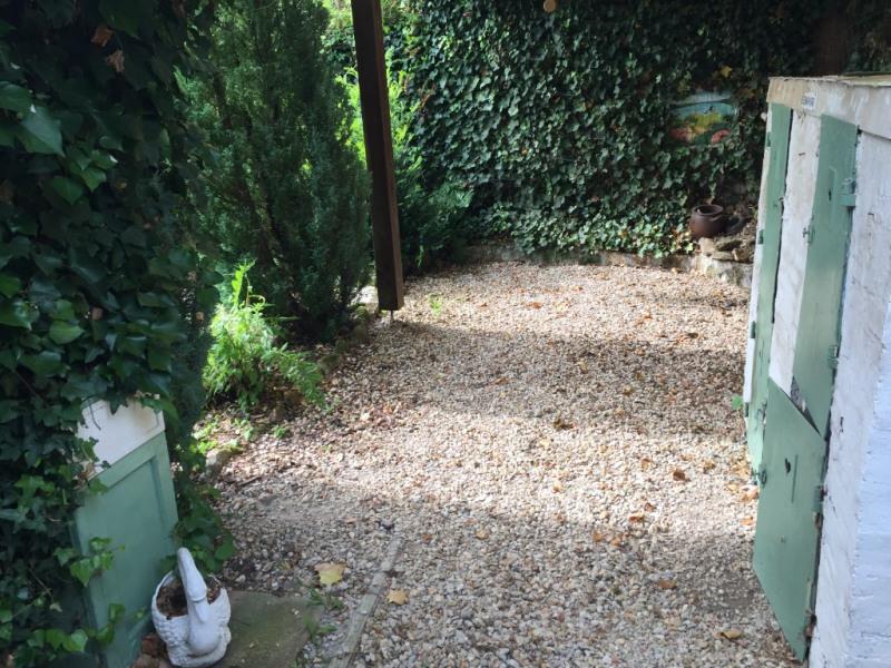 Vente maison / villa Crecy la chapelle 229000€ - Photo 8