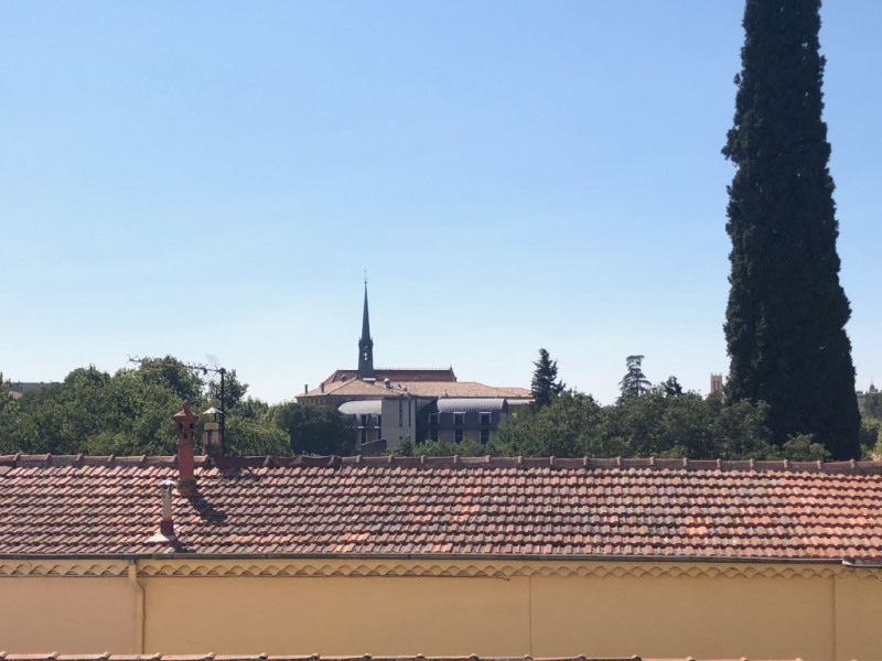 Vente appartement Aix en provence 249 400€ - Photo 3