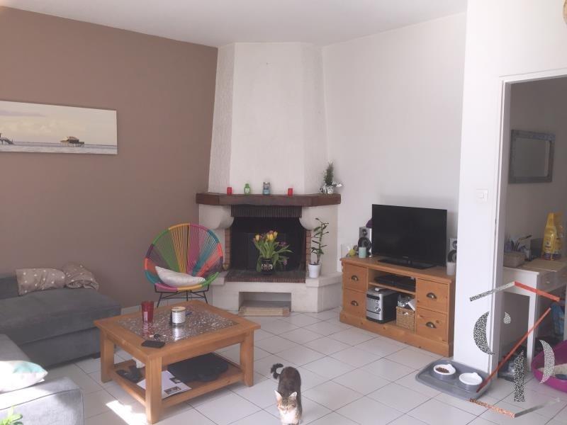 Vente maison / villa Eysines 358000€ - Photo 2