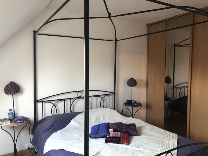 Vente maison / villa Angervilliers 315000€ - Photo 6