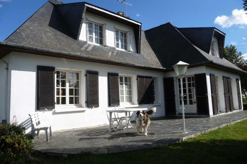 Vente maison / villa Alencon 204500€ - Photo 5
