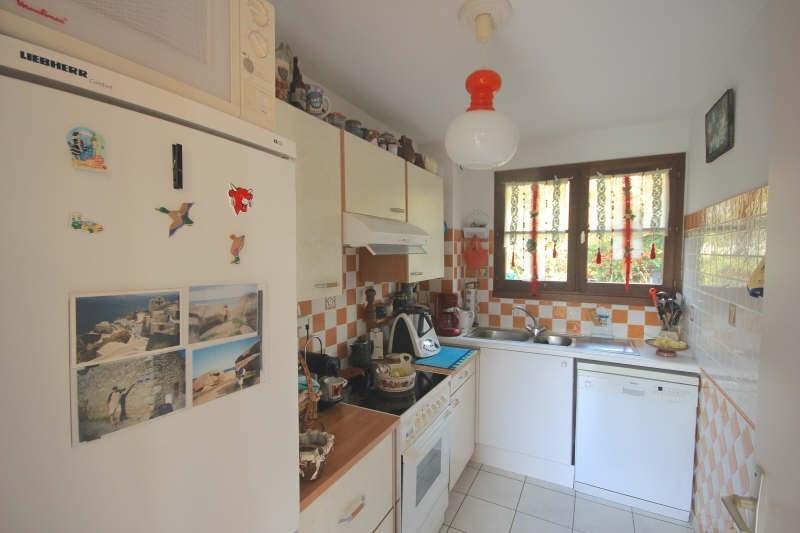 Sale house / villa Villers sur mer 315000€ - Picture 5