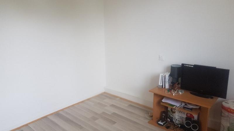 Sale house / villa Aire sur l adour 135000€ - Picture 5