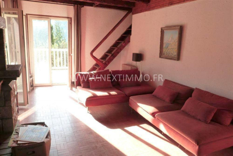 Sale house / villa Saint-martin-vésubie 235 000€ - Picture 19