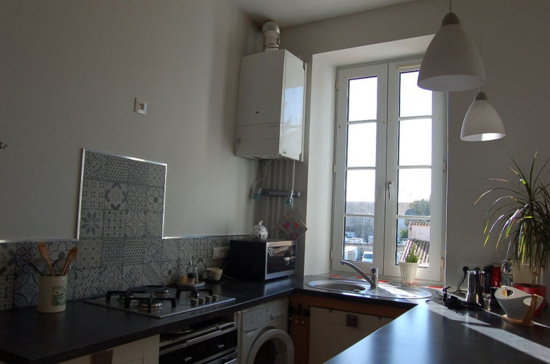 Vente appartement La rochelle 194 000€ - Photo 4