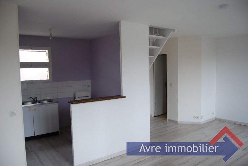 Sale building Verneuil d'avre et d'iton 750000€ - Picture 4