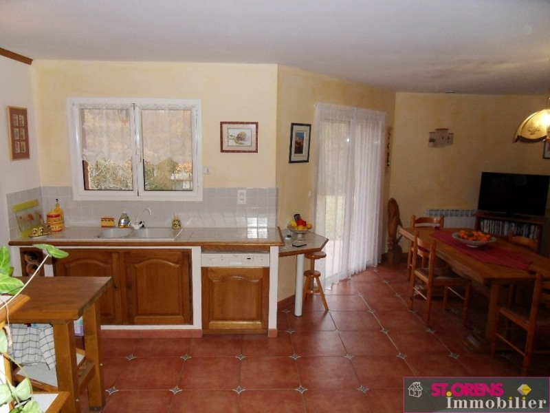 Vente de prestige maison / villa Escalquens 2 pas 570000€ - Photo 6