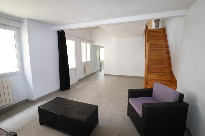 Sale house / villa Montargis 91375€ - Picture 5
