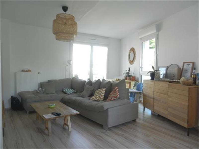 Vente appartement Rambouillet 264 000€ - Photo 3