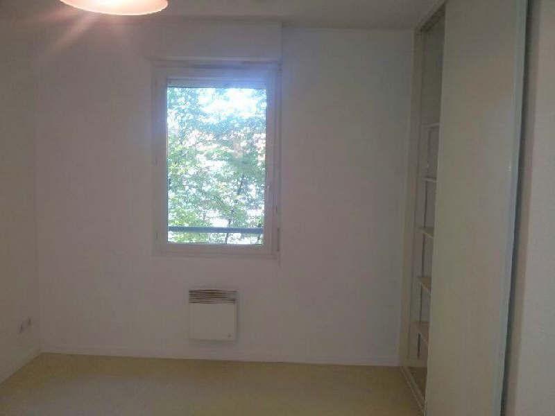 Location appartement Angoulême 445€ CC - Photo 6