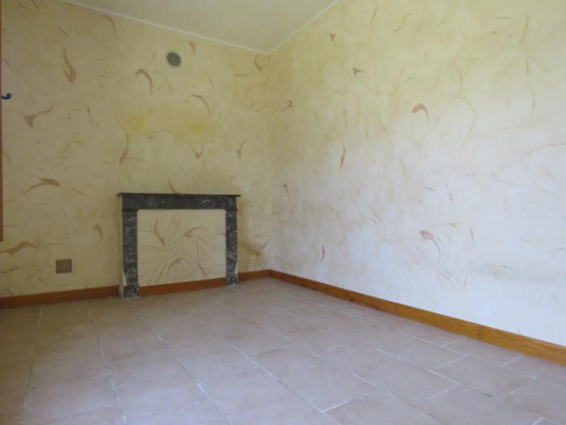 Sale house / villa Montoire sur le loir 108000€ - Picture 7