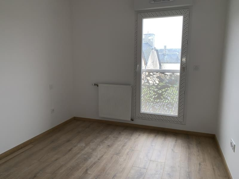 Rental apartment Laissac 570€ CC - Picture 6