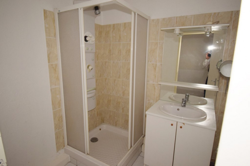 Vente appartement Meythet 190 000€ - Photo 4
