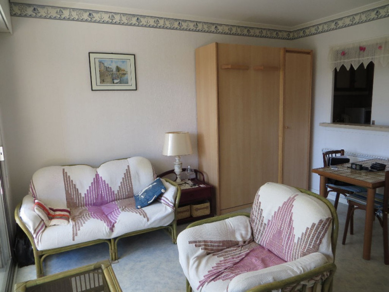 Vente appartement La baule 149 500€ - Photo 4