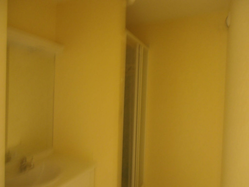 Sale apartment Plancoet 94 500€ - Picture 5