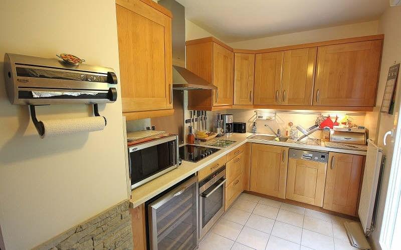 Sale house / villa Villers sur mer 358000€ - Picture 3
