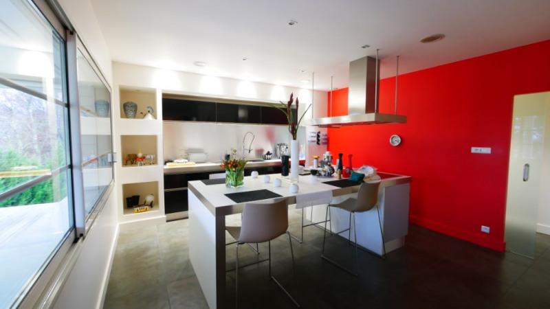 Vente maison / villa Compreignac 489000€ - Photo 4