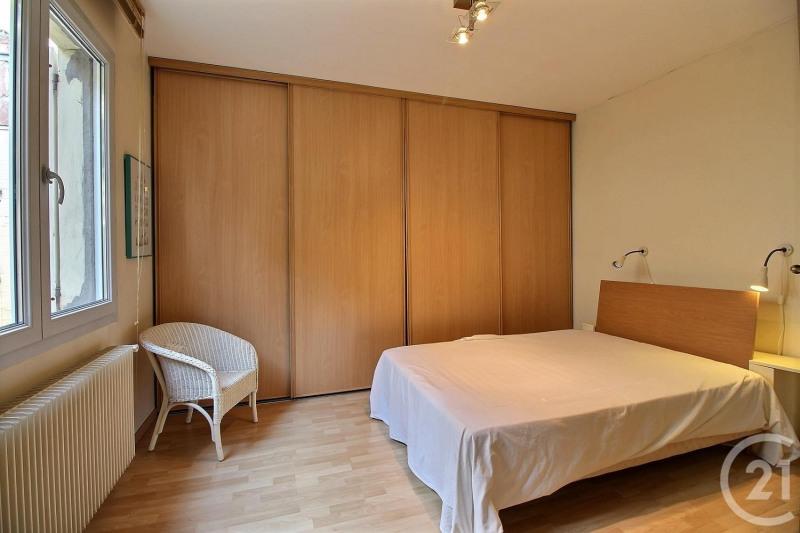 Venta  casa Arcachon 527500€ - Fotografía 4