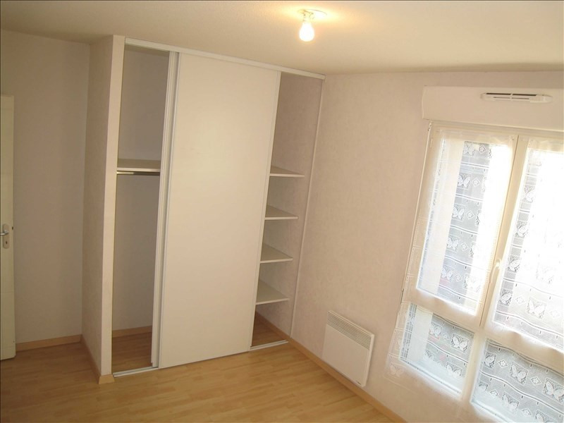 Vente appartement Vendôme 133 000€ - Photo 3
