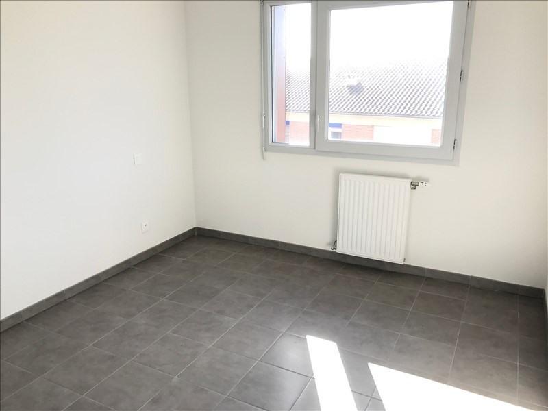 Vente appartement Toulouse 175000€ - Photo 5